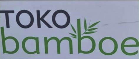 Toko Bamboe